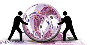 【株か、株以外か。】個別株と投資信託、どちらで運用すべきなのかを考察