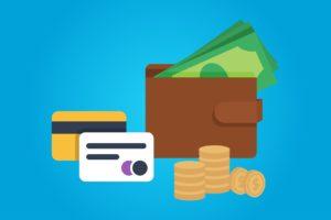 これを選べば間違いない!イケてる大人が持つべき究極のクレジットカード5選を発表!