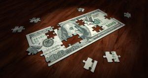 資産運用の不都合な真実、知ってますか?