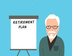 【投資初心者必見】みんなが知らない確定拠出年金の本質、制度をわかりやすく解説。