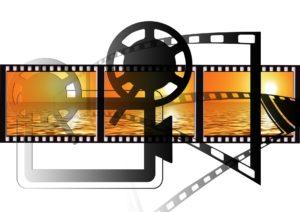 【永久保存版】 投資初心者がまずは観るべき、 外資系金融マンが選ぶ金融リテラシー上昇系映画5選!