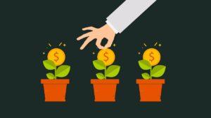 【投資前必読】楽天・全米株式インデックスファンドの評判が良い理由を徹底解説。