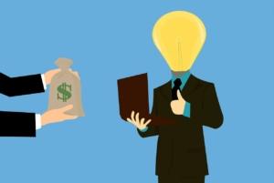 複利運用のメリットと複利運用を実現するオススメ投資先5選【まとめ】