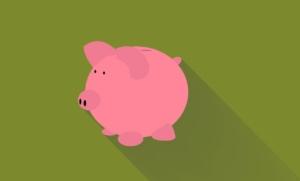 簡単ラクラク節約・節税術まとめ【どれくらいお得なのかもぶっちゃけます】