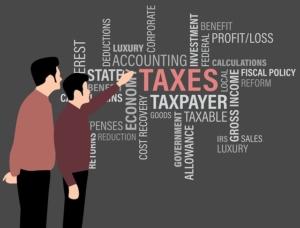 会社員節税初心者がやるべき鉄板節税術5選【やらなきゃ損!】