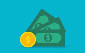仮想通貨界の米ドル?テザー(USDT)のメリットを徹底解説
