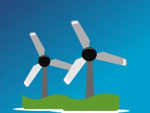 クリーンエネルギー銘柄の将来性とオススメ投資法を考察【2021年激アツセクターか】